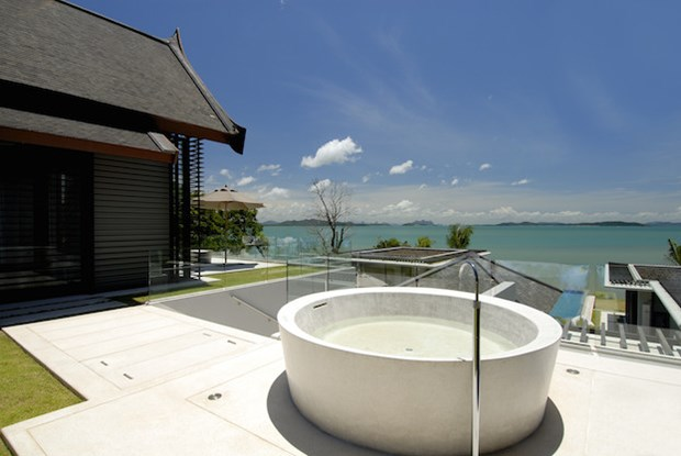 Fabulous Hot Tub Costs | Hot Tub Installation BN45