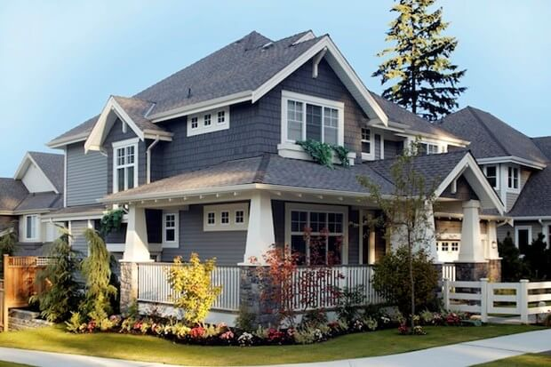 21 Facts About Siding You Didn't Know