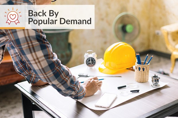 What Does a General Contractor Do | Hire a General Contractor