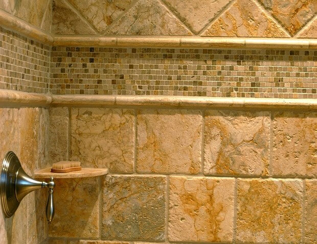 How To Regrout A Shower Regrout Tile Grout Removal - Regrouting bathroom shower tile