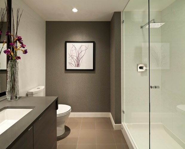 How Your Bathroom Can Sell Your House | Home Staging