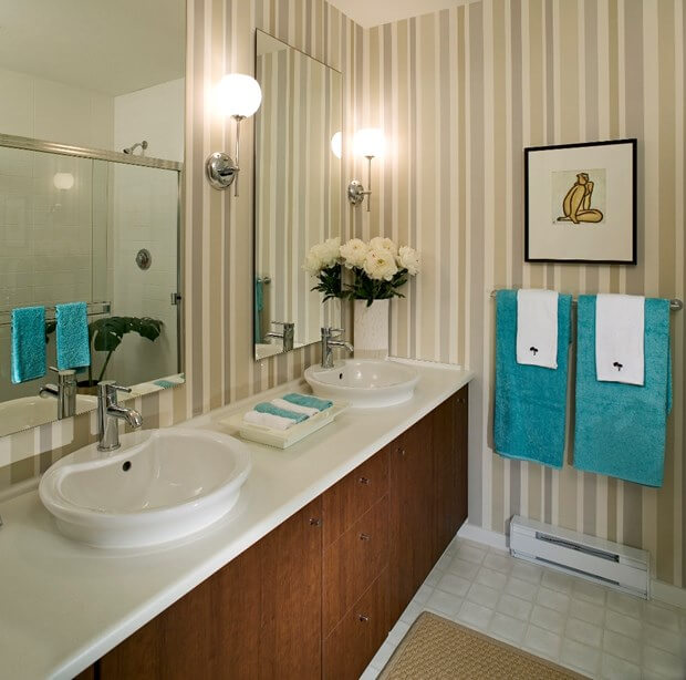 What First Time Homeowners Must Know About Their Bathrooms - Bathroom renovation time