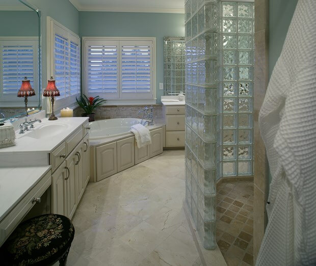 11 Things to Ask Before Remodeling Your Bathroom | DIY Remodeling ...