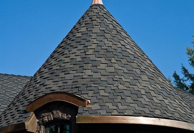 Roof Flashing Copper Aluminum Metal Amp Chimney Flashing