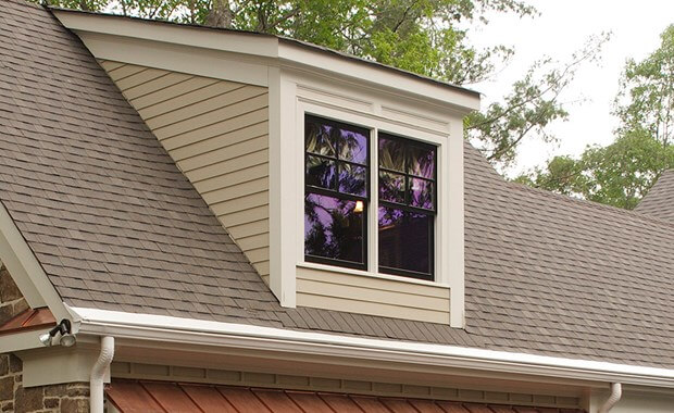 Roof Drip Edge Roofing Tips From Experts