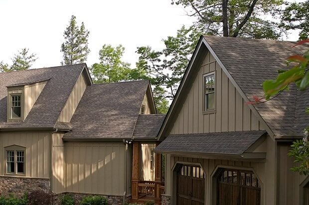 How To Measure Roof Pitch Roofing Estimate Tips