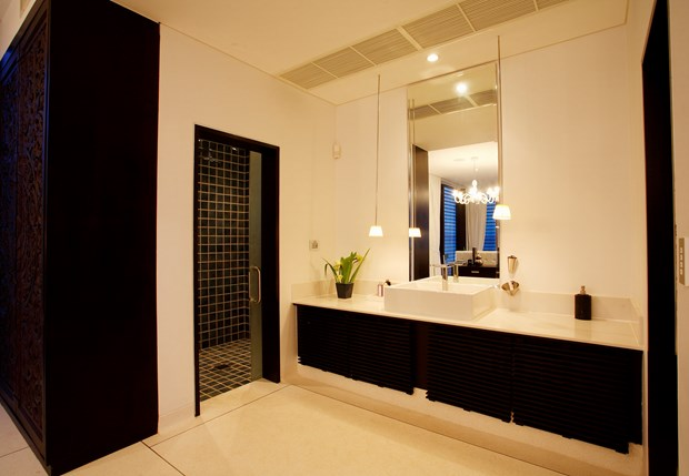 advantages of bathroom updates costs of bathroom remodel