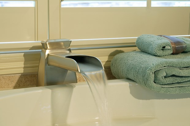 bathroom faucets faucet trends