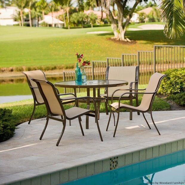 100 Pacific Bay Patio Furniture Pelican Reef U0026 Panama J