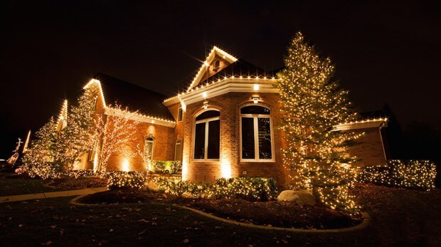 Easy Christmas D 233 Cor Ideas Homemade Christmas Decorations