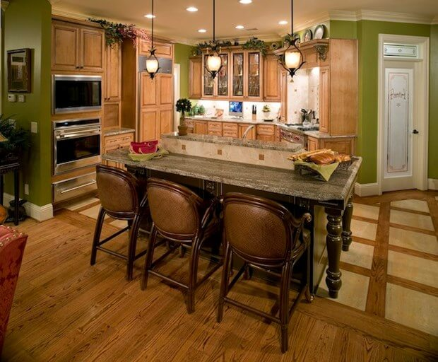 diy kitchen remodel ideas cabinet diy kitchen remodeling ideas that make difference