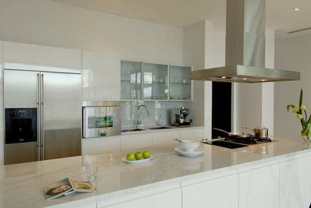 your cost guide to the 10 most popular kitchen counters