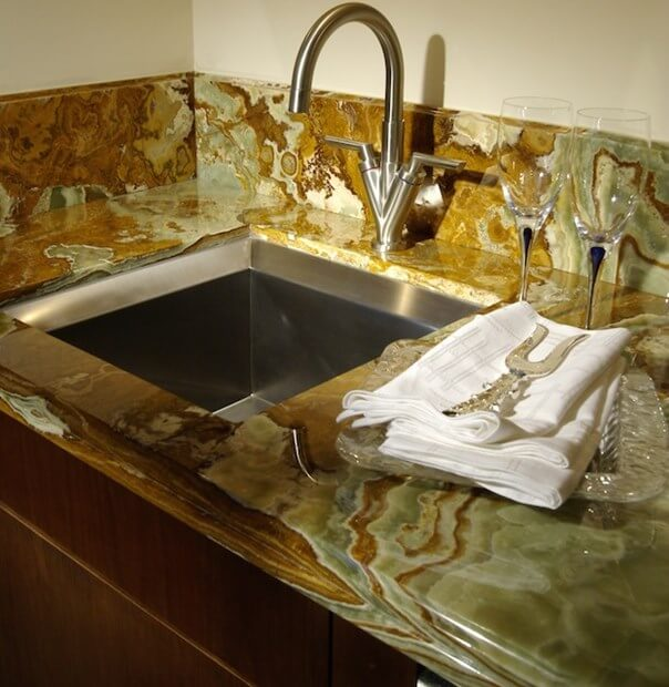 How To Install Kitchen Countertops A Step By Guide