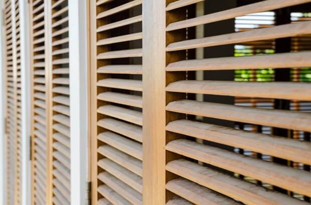 Shutters For Windows | House Window Shutters | Window Shutter Ideas