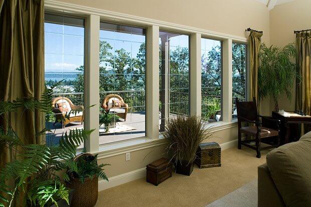 laminated glass windows - photo #44