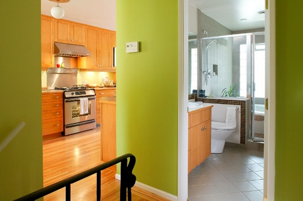 eco friendly remodeling ideas sustainable house design