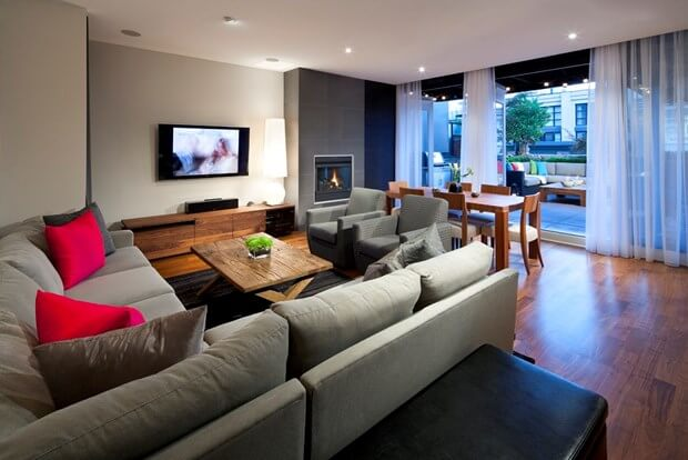 5 Biy Build It Yourself Furniture Ideas Diy
