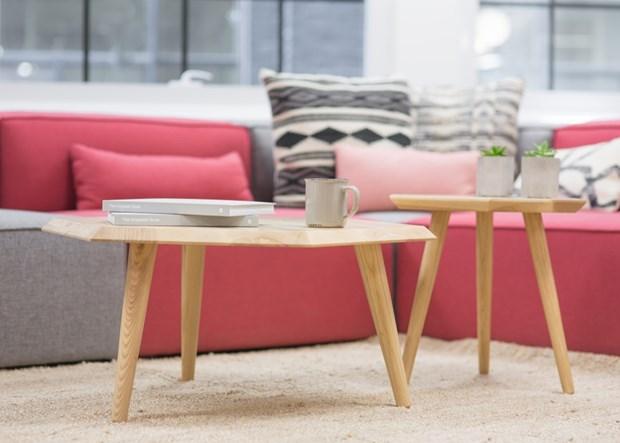 Contemporary Home Decor Ideas | Home Decorating