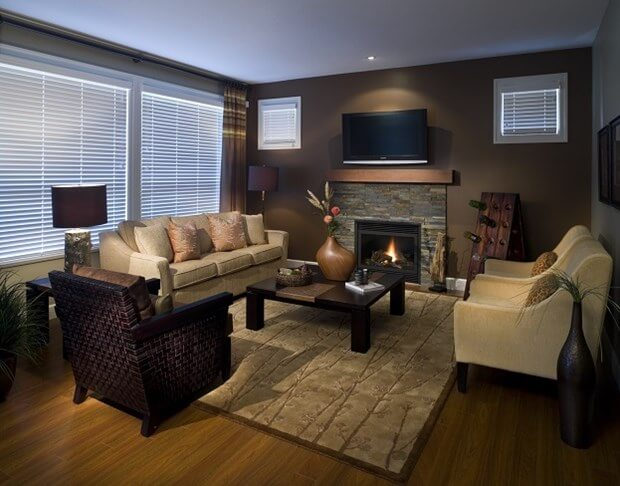 How To Make Your Home Feel Warm Cozy For Fall D Cor