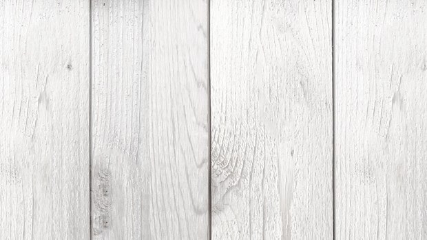 What Is Shiplap | Shiplap Cost | Shiplap Accent Wall