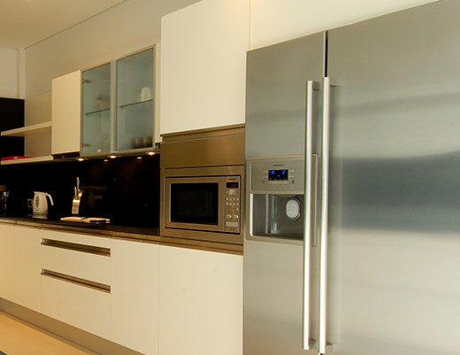25 Ways To Save Money With Your Appliances Part 58