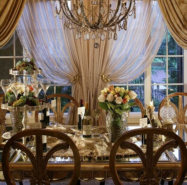 Thanksgiving Table Decorating: Thanksgiving Table Décor Ideas