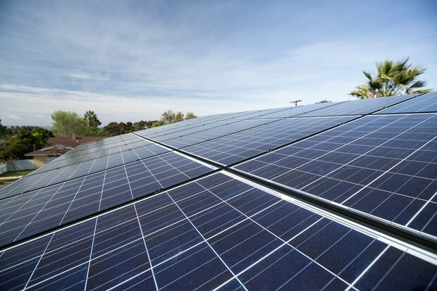 Solar Energy Pros And Cons What Is Solar Energy - Download The Disadvantages Of Solar Energy Background