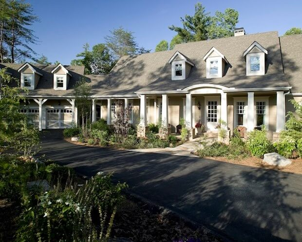 Do You Know All The Costs Of Driveway Paving Driveway