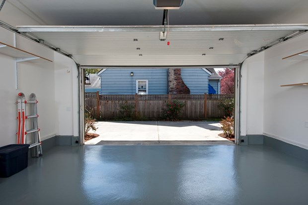 Image result for Garage Door DIY Repair: Common Issues and How to Fix Them