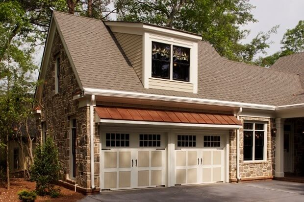 7 Unique Ways To Transform Your Garage