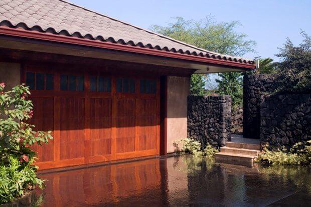 10 Garage Door Safety Tips Garage Installation