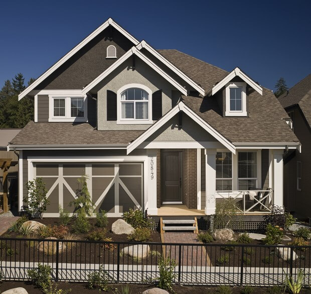 Garage addition cost calculator home desain 2018 for Cost of garage addition to house