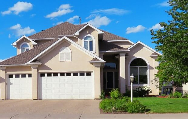 Top exterior home color schemes exterior house colors - Best exterior color for small house ...