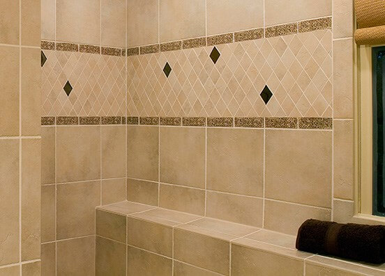 10 Tiling Tips from Experts | Bathroom Tile & Grouting Tips