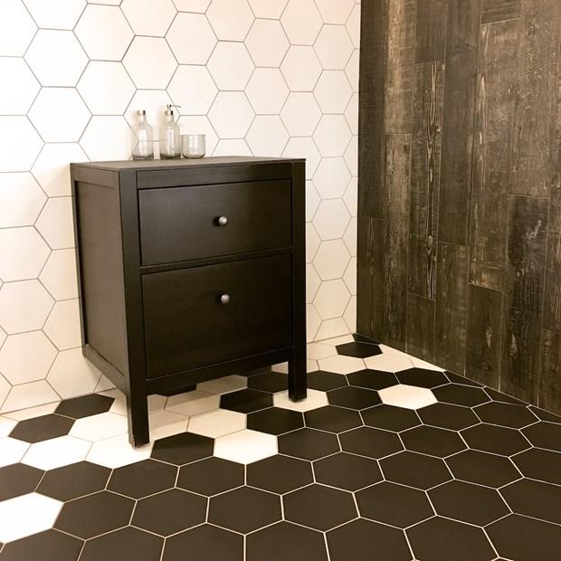 Floor Trends 2019: 2019 Tile Trends