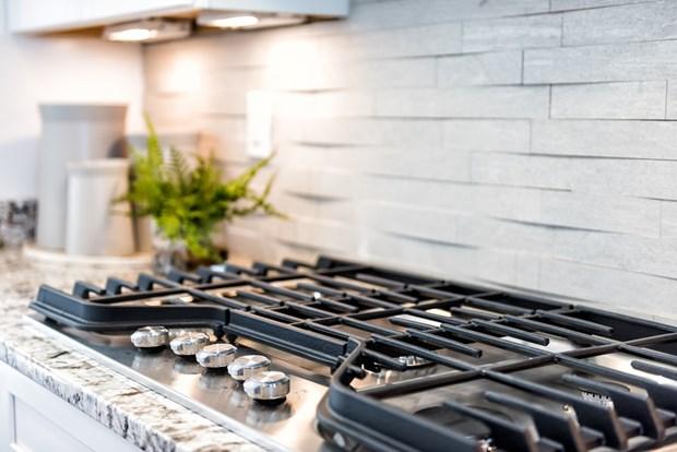 Top 5 Kitchen Appliances You Must Have | Best Kitchen Appliance