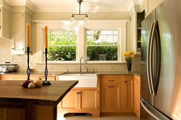48 Creative Kitchen Upgrades Remodeling Ideas Renovations Amazing Basic Kitchen Remodel Creative Property