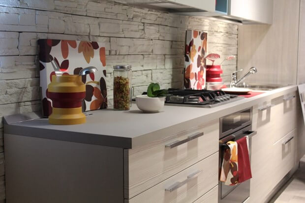 Delicieux 7 Important Elements To A Functional Kitchen Design