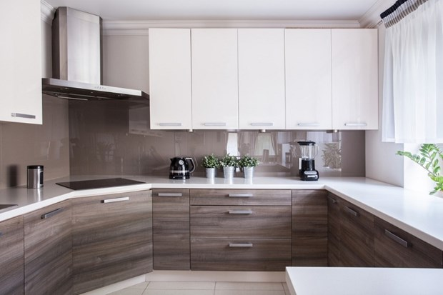 Kitchen Cabinet Knobs And Pulls Kitchen Cabinet Hardware
