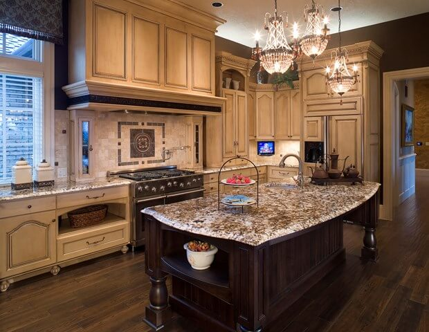 pecan these counter check believe z out got countertops countertop have main made and are what concrete suite to cannot you counterform it the diy of tops kitchen hawthorne i