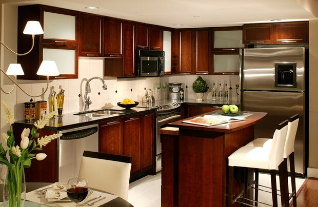 small island for kitchen small kitchen island the unexpected helper in kitchen remodeling 5245