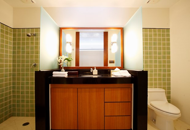 Beautiful Bathroom Countertop Trends You Must Know Amazing Pictures