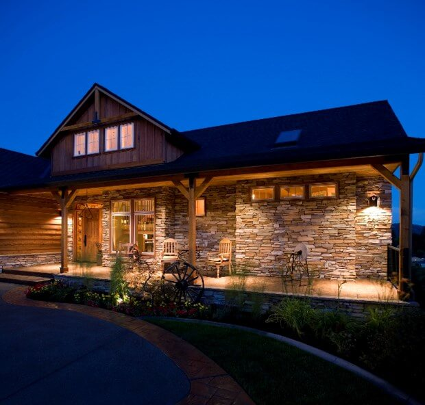 front porch lighting ideas. front porch lighting ideas improvenet
