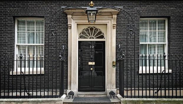 10 World Famous Doors & 10 World Famous Doors | Famous Door