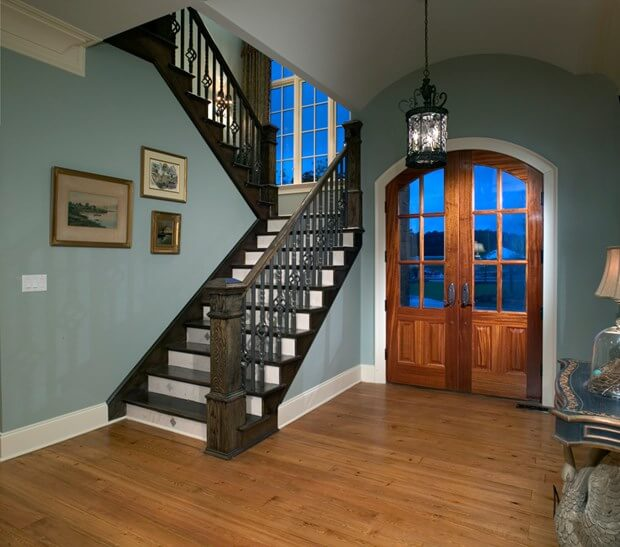 7 Signs It's Time To Repair Your Staircase