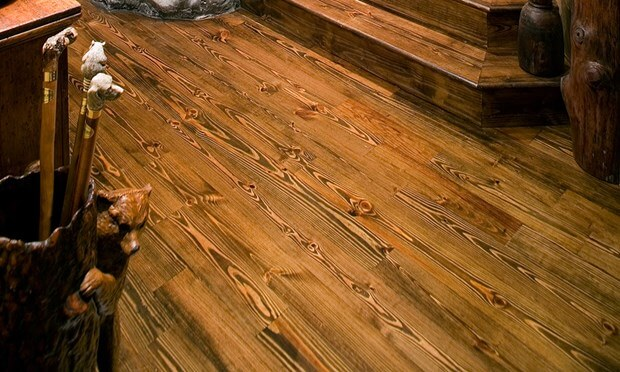 Expert Advice On Subflooring Selecting Subfloor Materials