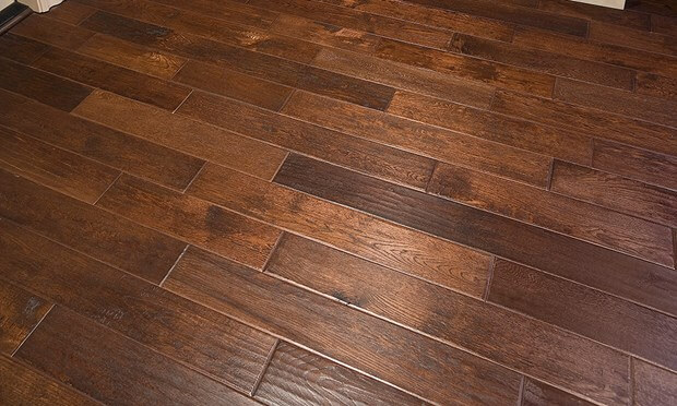 How To Clean Hardwood Floors Tips For Cleaning Wood