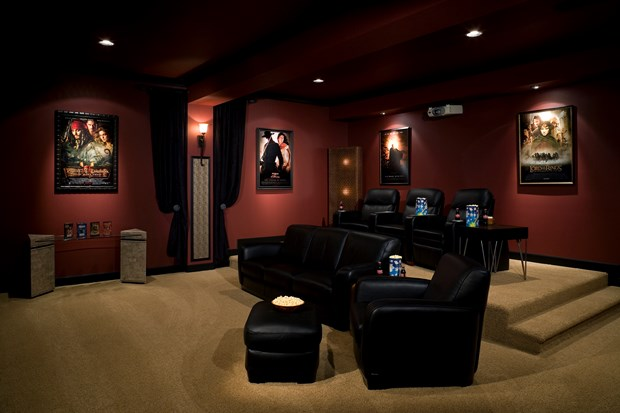 home-theater-installation-in-chicago