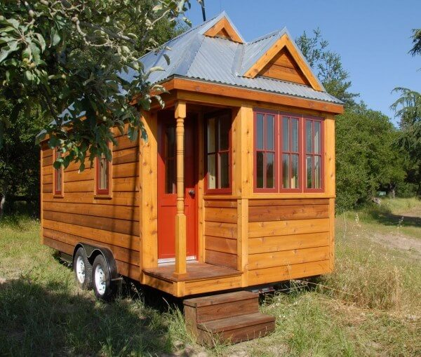 tiny house movement. what you need to know about the tiny house movement