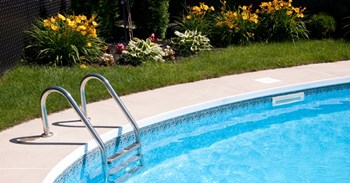 2018 Swimming Pool Liner Costs Pool Liner Replacement Cost